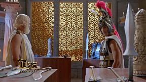 ศึกสองราชันย์ โปรุส vs อเล็กซานเดอร์ | EP.118 | 9 ส.ค. 61 [2\/3]