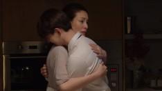 [CUT SCENE พิเศษ] บังเอิญรัก Love by chance EP.1 | พีทสารภาพกับแม่ว่าชอบผู้ชาย