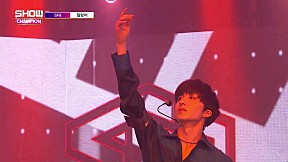 Show Champion EP.281 SF9 - Now or Never