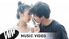 เศษ (Wreckage) - Jetset\'er [Official MV]
