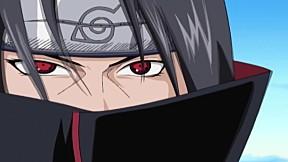 Naruto EP.83 | โอ้ โน่~! จิไรยะนักแห้ว นารูโตะสุดซวย