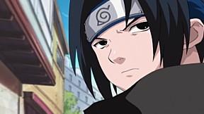 Naruto EP.81 | การกลับมาของหมอกยามเช้า