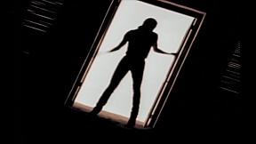Michael Jackson - Love Never Felt So Good_feat Justin Timberlake (Official Music Video)