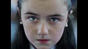 Kodaline - Head Held High (Official Music Video)