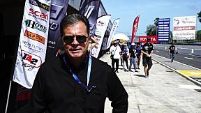 การแข่งขัน Thailand Super Series 2018 สนามที่ 5 และ 6 | Motorsport Thailand EP.14