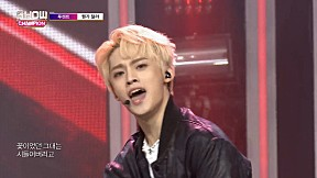 Show Champion EP.287 LUCENTE - YOUR DIFFERENCE