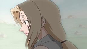 Naruto EP.95 | โฮคาเงะรุ่นที่ห้า!  กับศึกชี้เป็นชี้ตาย!