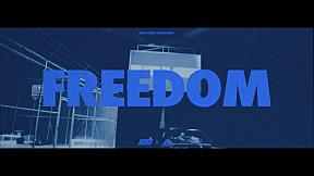iKON X GREGORY - \'바람(FREEDOM)\'