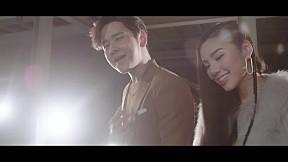 TOR X WONDERFRAME - ยิ้มก็พอ [Official Music Video]