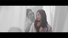 Sunny Parade - ยัด | Stuffed [Official MV]