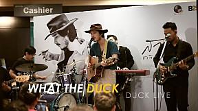 Duck Live 34 - ชาติ สุชาติ - ระบาย