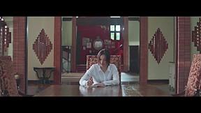 Melanie Marcar - MV Find a Way (Official Music Video)