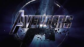Marvel Studios\' Avengers 4 | ตัวอย่างแรก