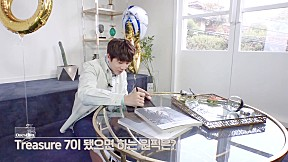 YG보석함 [SURVEY CAM] C#4 소정환 ( SO JUNGHWAN)