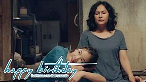 หนูไม่เคยเกลียดแม่เลยนะ | happy birthday วันเกิดของนาย วันตายของฉัน