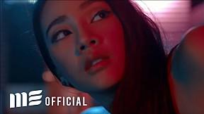 ยังคงเป็นเธอผู้เดียว - MIDDLE LANE [Official MV]
