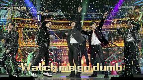 YG TREASURE BOXS EP.9 PRE 1. 파이널 진출 결정전! 각 팀의 에이스는?!