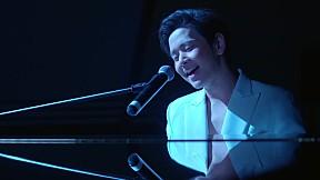 โต๋ ศักดิ์สิทธิ์ - อยู่ในใจฉัน [Official Music Video] (เพลงประกอบละคร นางสาวไม่จำกัดนามสกุล)