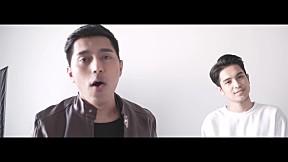 SLOW - พี่สาว (Sister) [Official Lyrics Video]
