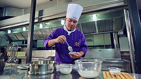 Holiday Cooking By Yingsak   EP.118 [2\/4]
