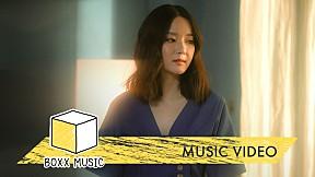 ดีใจด้วยนะ [ Glad ] - INK WARUNTORN [Official MV]