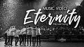 9x9 | Eternity [Official MV]