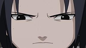 Naruto EP.111 | เผชิญหน้า! พลังที่แท้จริงของสี่นินจาโอโตะ [1\/2]