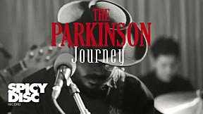 THE PARKINSON JOURNEY - THE PARKINSON SOULMANTIC คอนเสิร์ตจะบอกเธอว่ารัก