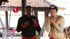 เกมนี้ไว้ใจใครไม่ได้เลยจริงๆ | Highlight | Infinite Challenge Thailand ซุปตาร์ท้าแข่ง