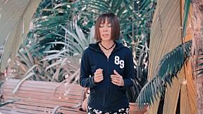 ภักดีที่เจ็บ - จินตหรา พูนลาภ [Official MV]
