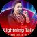 Lightning Talk