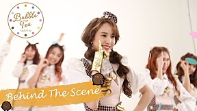 SWEAT16! - BEHIND THE SCENE \
