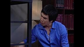 เนื้อคู่อยากรู้ว่าใคร | EP.12 ตอน สมชาย นี่แหละสมชาย ตั้งแต่หัวจรดเท้า [4\/5]