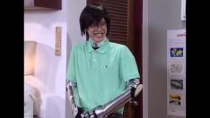 เนื้อคู่อยากรู้ว่าใคร | EP.25 ตอน แค่หุ่นกระป๋องอย่างฉันทำได้แค่เฉย ๆ ไอ้หุ่นกระป๋องเอ๋ย จะมีค่าสักเท่าไร [4/5]