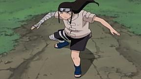 Naruto EP.116   มุมมอง 360 องศา จุดบอดของเนตรสีขาว! [2\/2]
