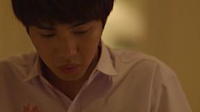 Love Sick รักวุ่นวัยรุ่นแสบ Season 1 | EP.8