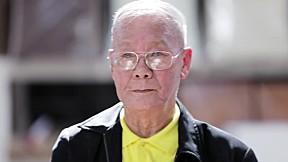 ตัวอย่าง Perspective   สมชาย สุริยเสนีย์ - สุริยาหีบศพ