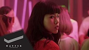 TELEx TELEXs - SHIBUYA【Official Video】