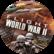 FlLIGHT WORLD WAR 2