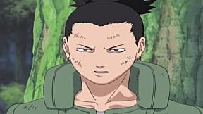 Naruto EP.125 | พันธมิตรแห่งโคโนฮะ นินจาแห่งสึนะ [2\/2]