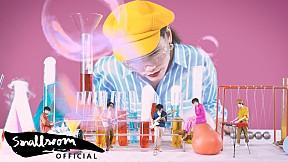 POSTBOX - DEVIL FAIRY | เทพีแห่ง(ดาว)เคราะห์ [OFFICIAL MV]