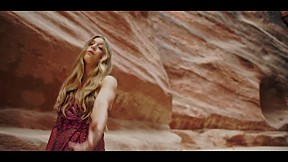 Sigala, Becky Hill - Wish You Well (Official Music Video)