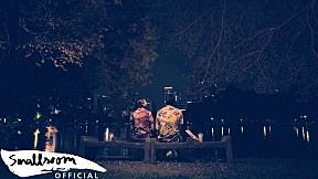 SOMKIAT - ดาวกะพริบ   SPARK [Official Teaser]