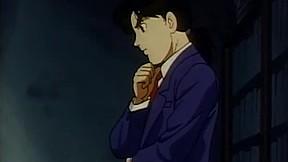 คินดะอิจิ กับคดีฆาตกรรมปริศนา | EP.2 ตอน คดีฆาตกรรม 7 เรื่องมหัศจรรย์ ในโรงเรียน [2\/3]