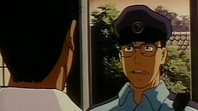 คินดะอิจิ กับคดีฆาตกรรมปริศนา | EP.19 ตอน คดีฆาตกรรม คฤหาสน์กลไกฮิดะ [2\/3]