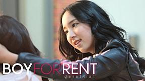 ตบมาก็ตบกลับสิ รออะไร! | Boy For Rent ผู้ชายให้เช่า