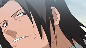 Naruto EP.129 | พี่กับน้อง ตัวตนที่ห่างกันเกินไป [1\/2]
