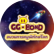 GG Bond Agent G Season 13
