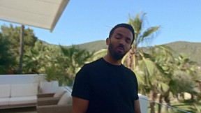 Craig David - When You Know What Love Is (Official Music Video)