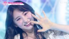 [ซับไทย] PRODUCE48 | EP.10 [2/9]